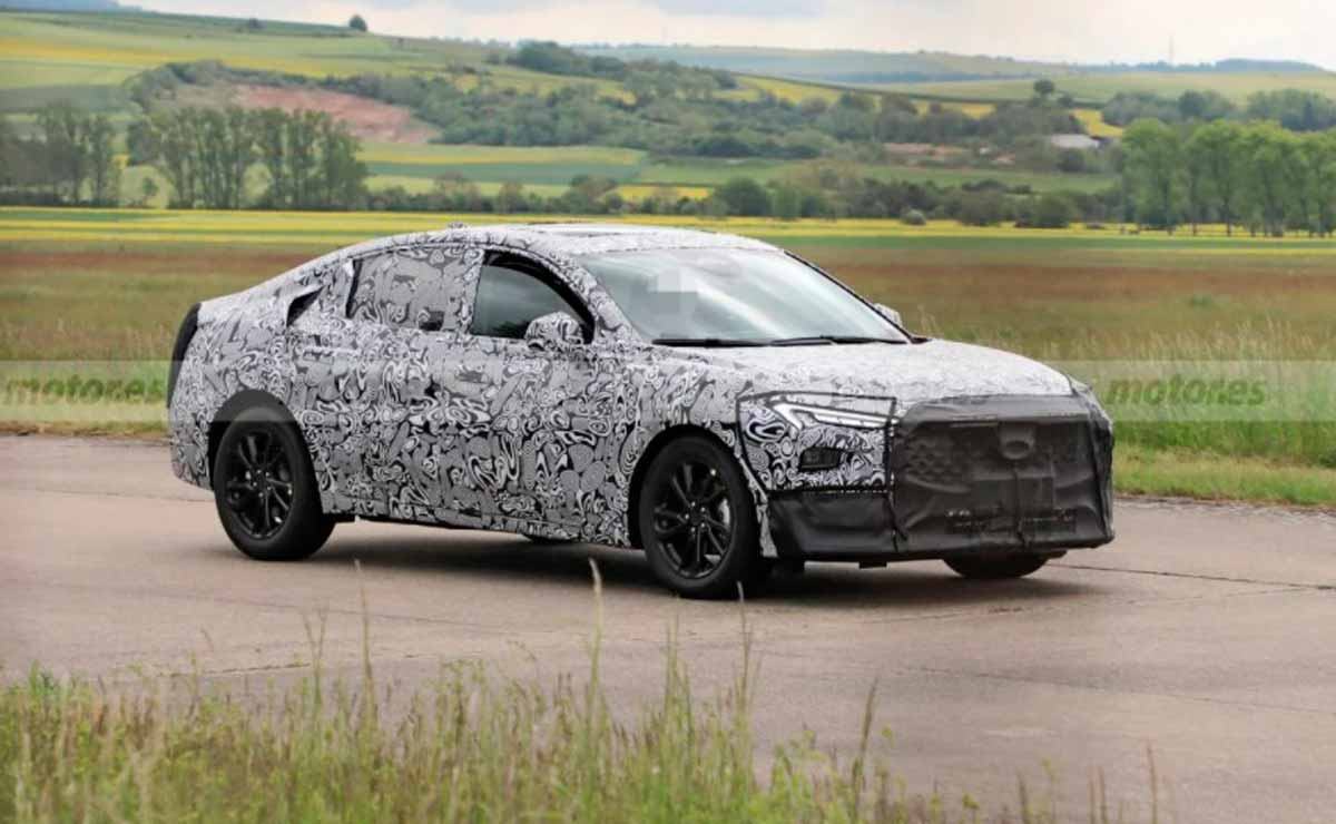 Asi-seria-el-nuevo-Ford-Mondeo-2