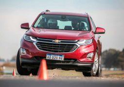 Chevrolet-Equinox-frente