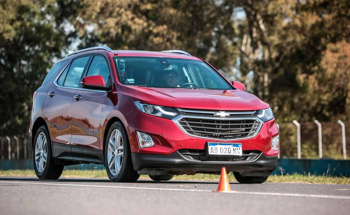 Chevrolet-Equinox-trompa