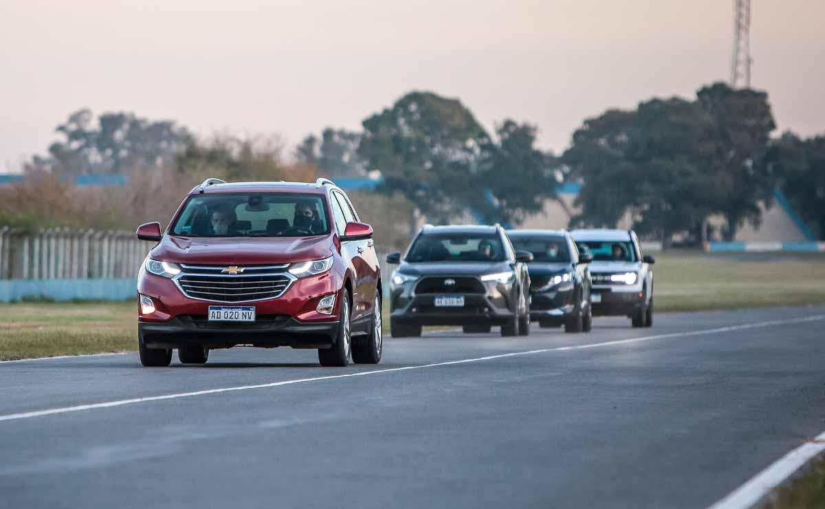 Chevrolet-Equinox-y-competidores