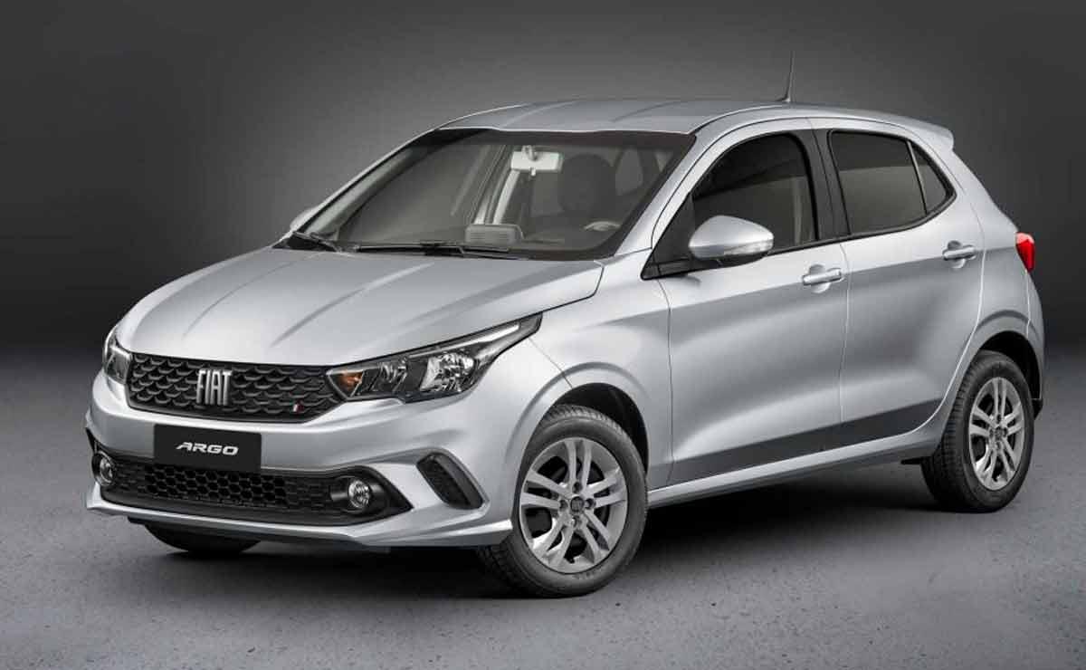 Fiat-Argo-autos-con-control-de-estabilidad