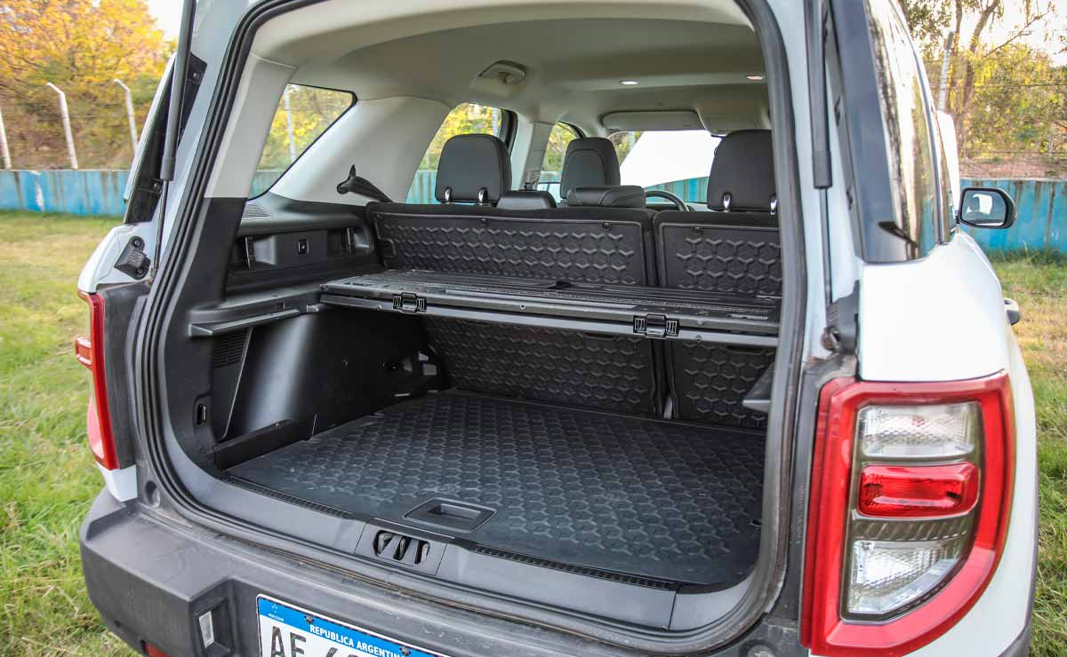 Ford-Bronco-Sport-Baúl