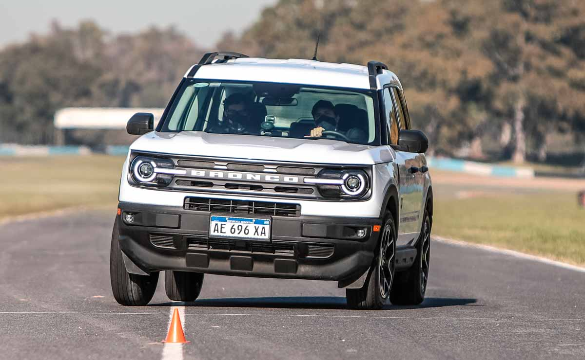 Ford-Bronco-Sport-trompas