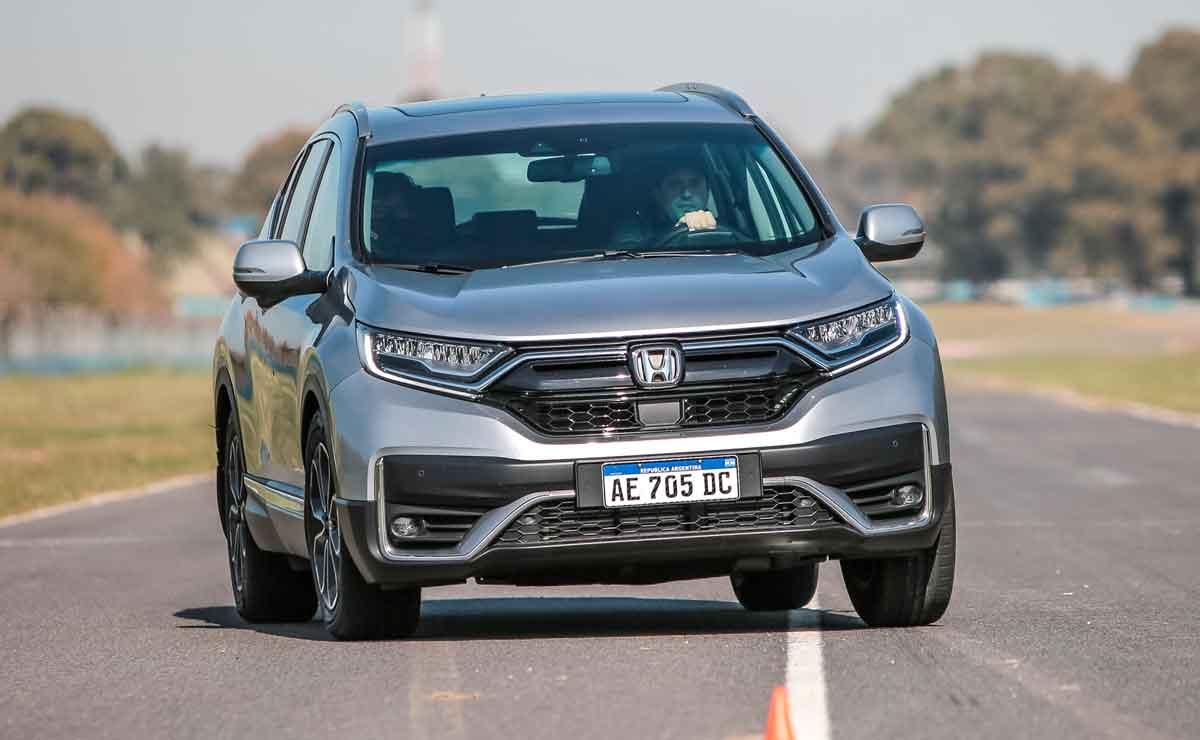 Honda-CR-V-de-frente