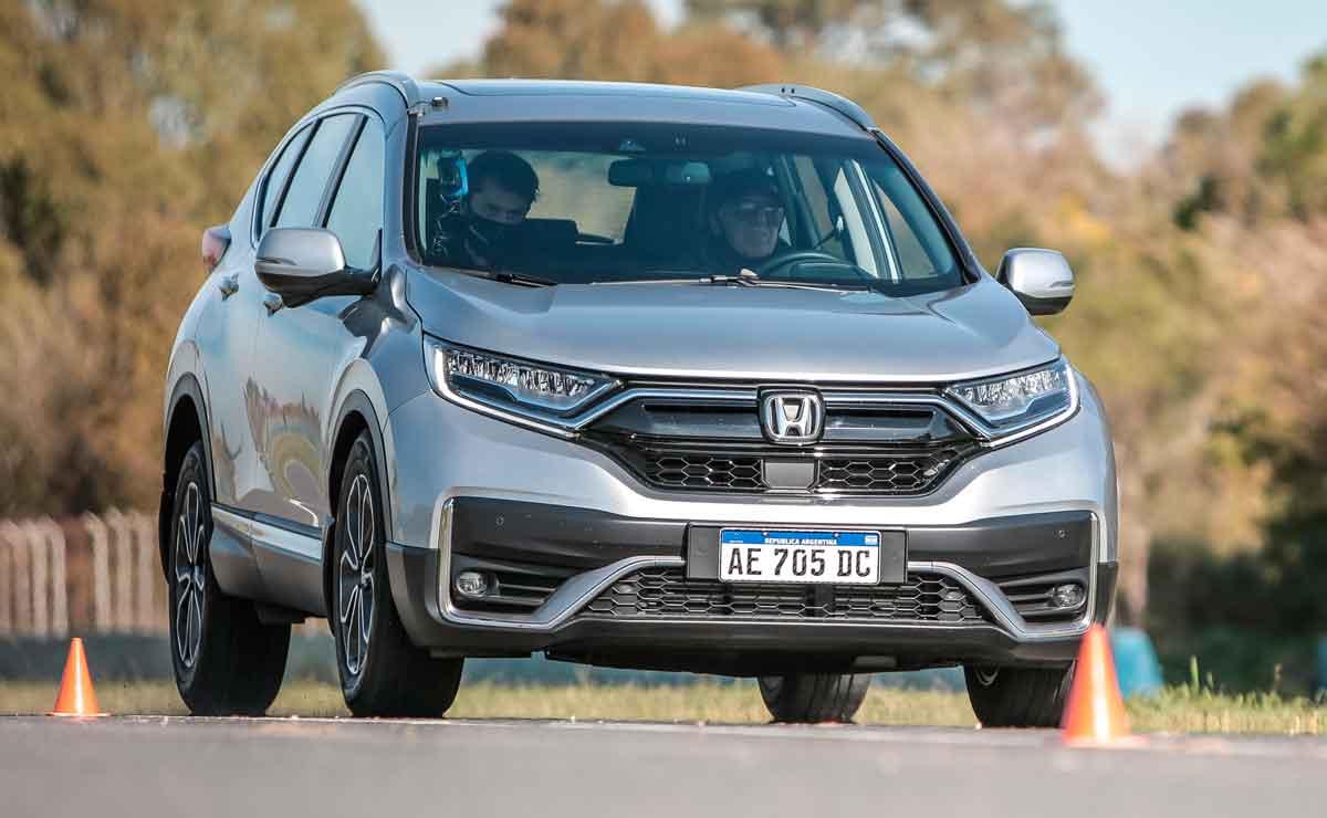 Honda-CR-V-de-trompa