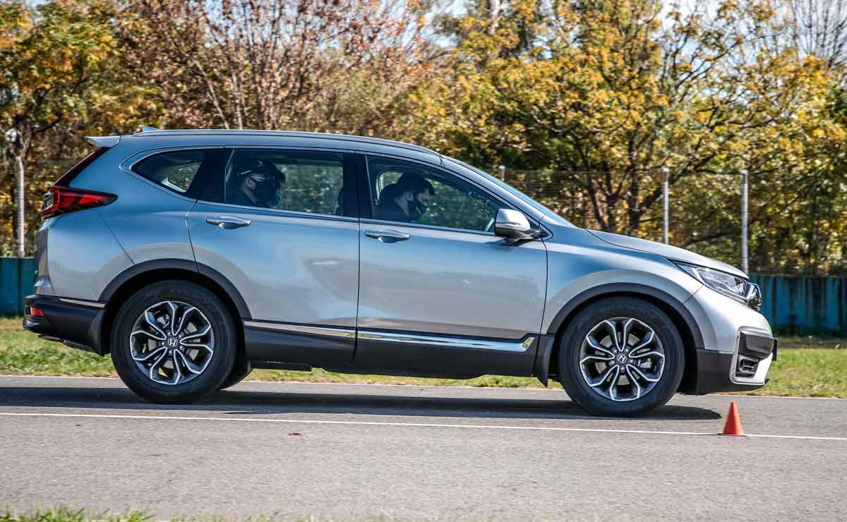 Honda-CR-V-lateral