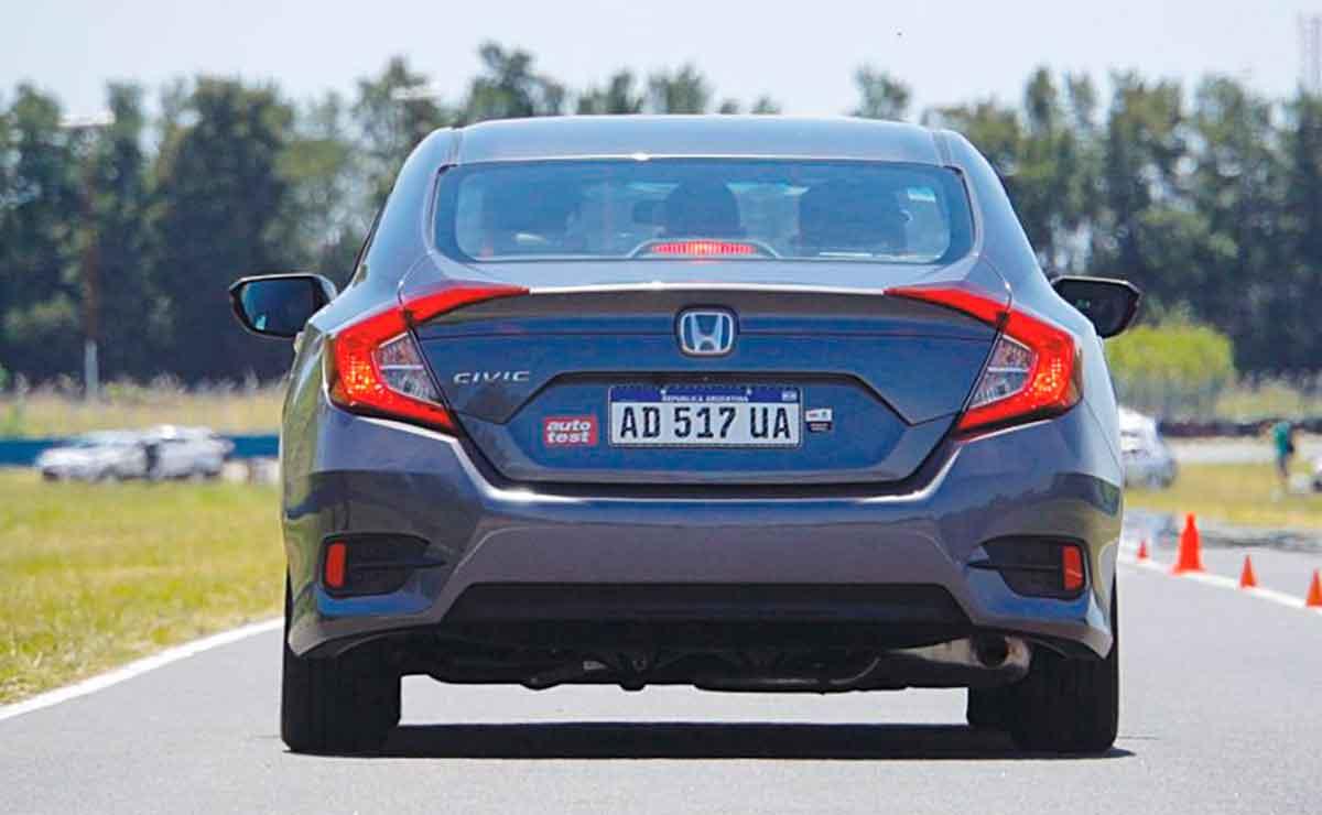 Honda-Civic-cola