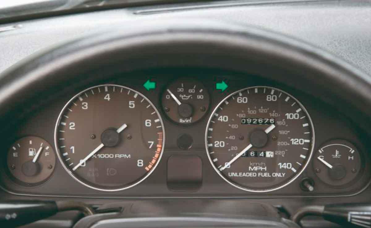 Mazda-Miata-tablero