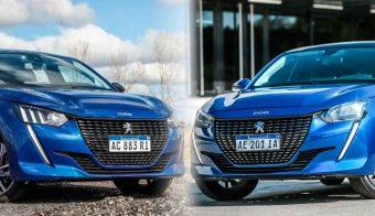 Peugeot-208-allure-vs-feline
