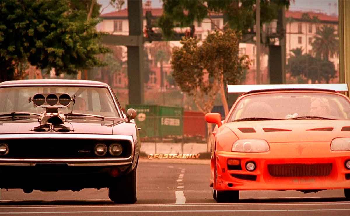 Rapido-y-Furioso-Toyota-Supra-Paul-Walker