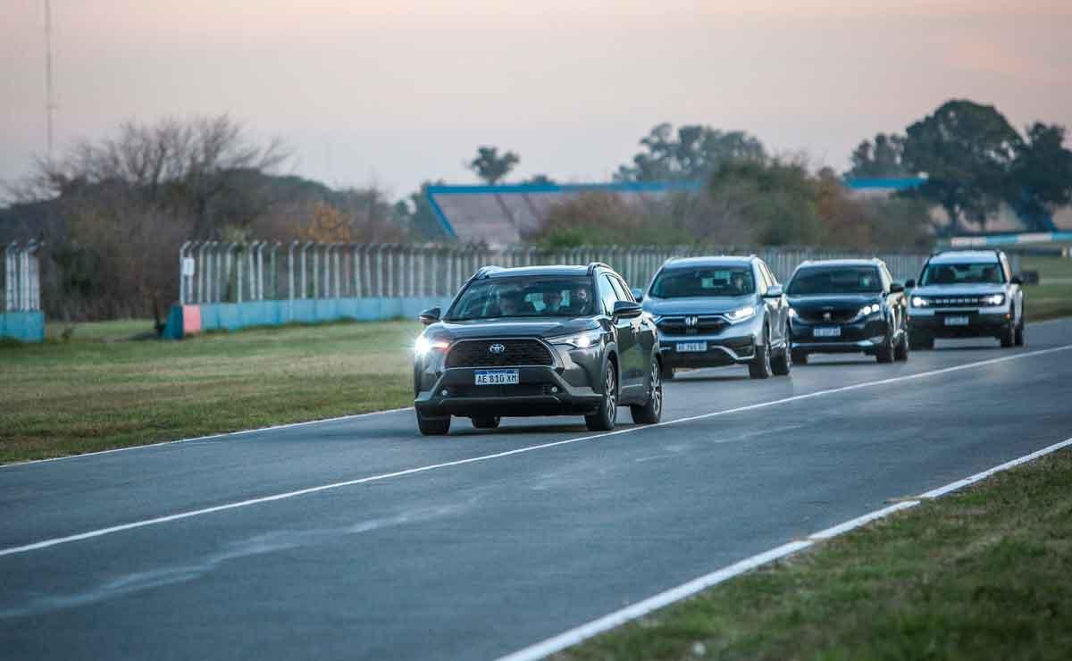 Toyota-Corolla-Cross-cuales-son-los-rivales