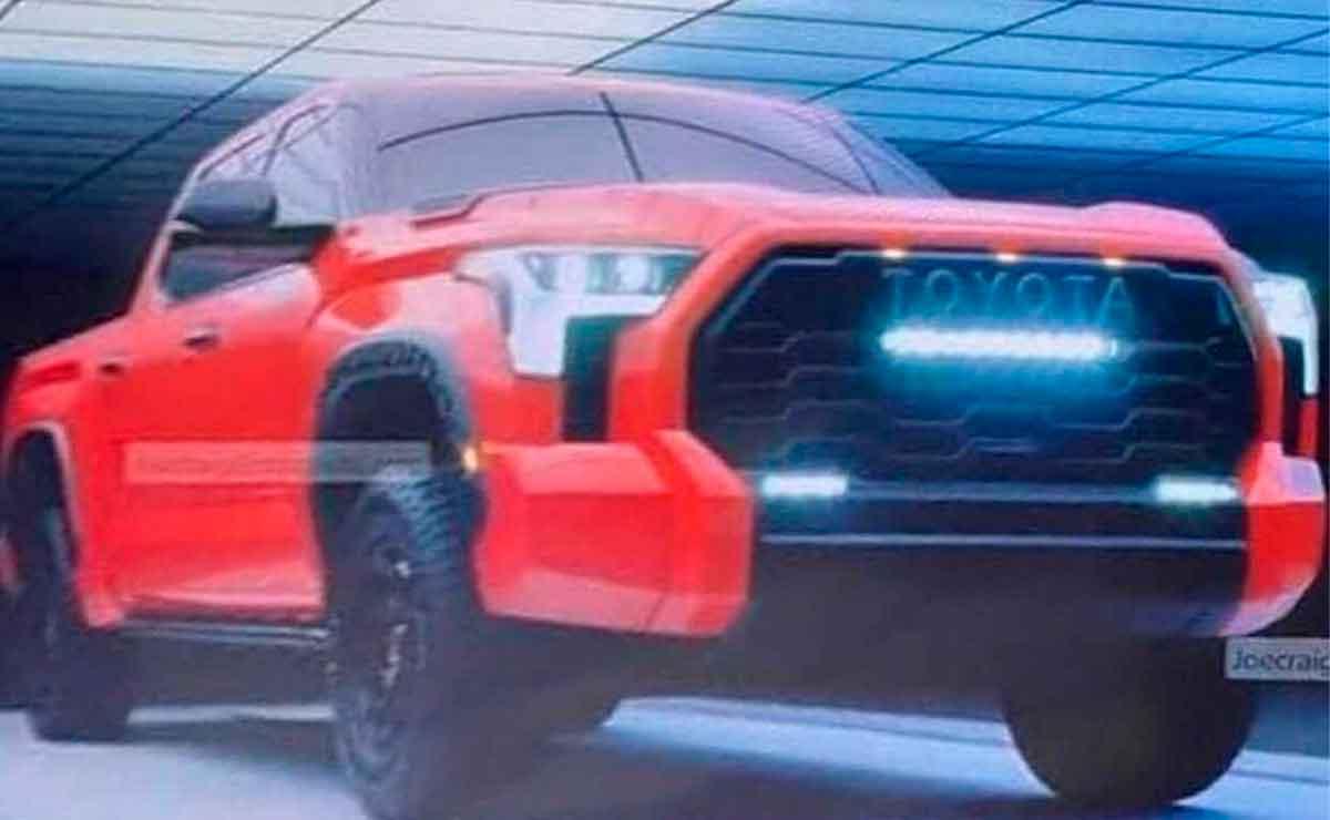 Toyota-Tundra-frente