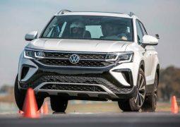 VW-Taos-frente