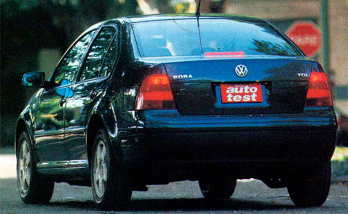 Volkswagen-Bora-parte-trasera