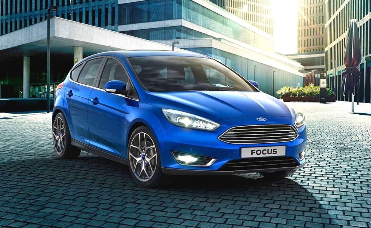 Los autos más comprados en Argentina