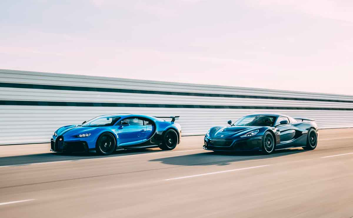 Bugatti-y-Rimac-nueva-union