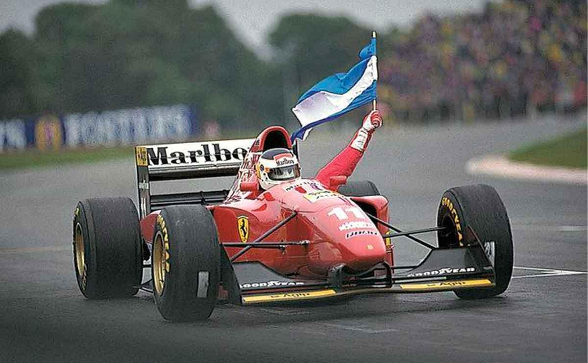 Carlos-Reutemann-ferrari