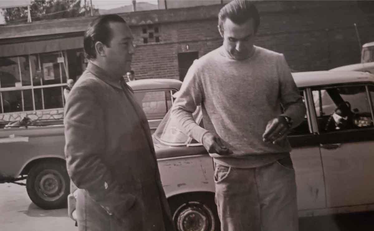 Carlos-Reutemann-y-Rodriguez-Canedo