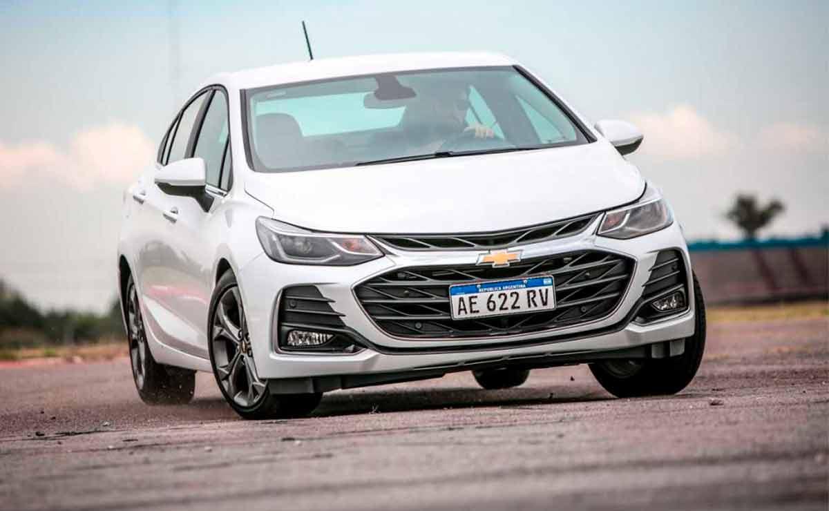 Chevrolet-Cruze-medianos-mas-rapidos