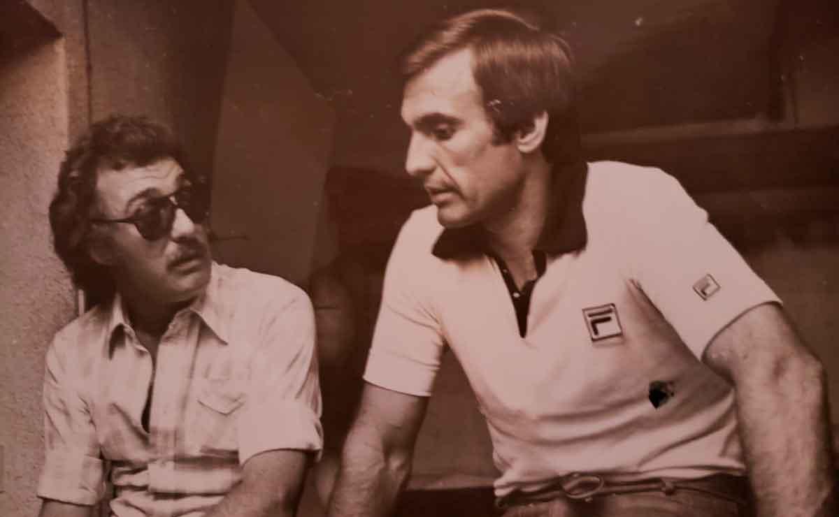 Figueras-con-Carlos-Reutemann