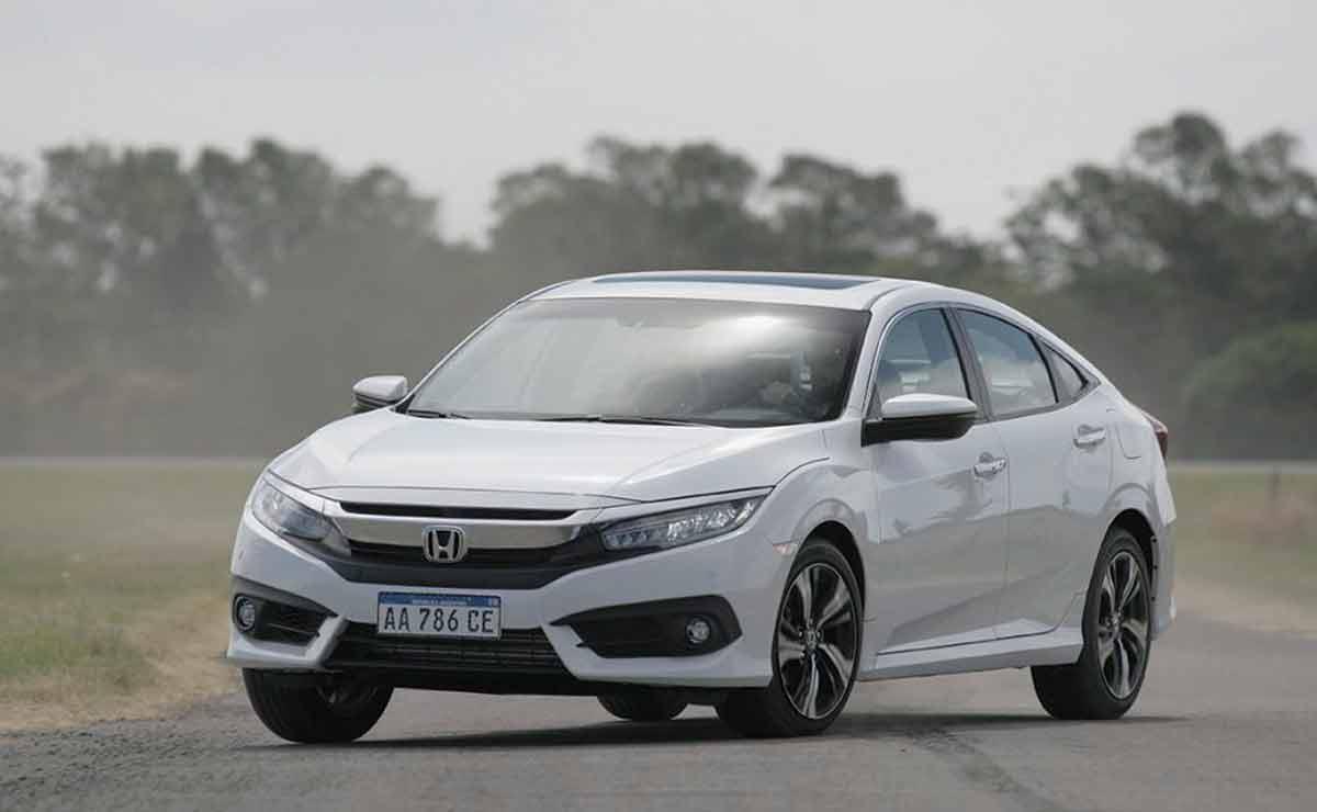 Honda-Civic-medianos-mas-rapidos
