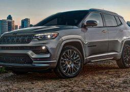 Jeep-Compass-USA-trompa