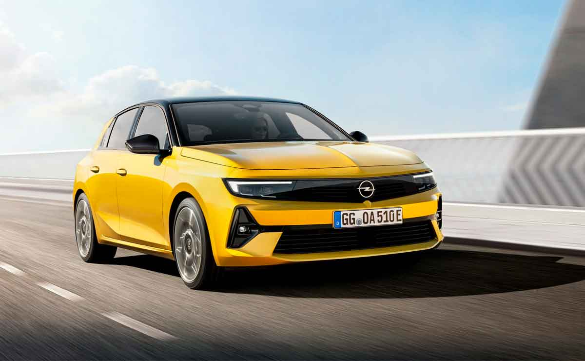 Opel-Astra-frente