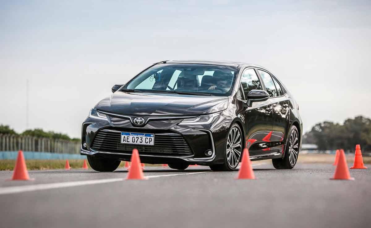 Toyota-Corolla-medianos-mas-rapidos