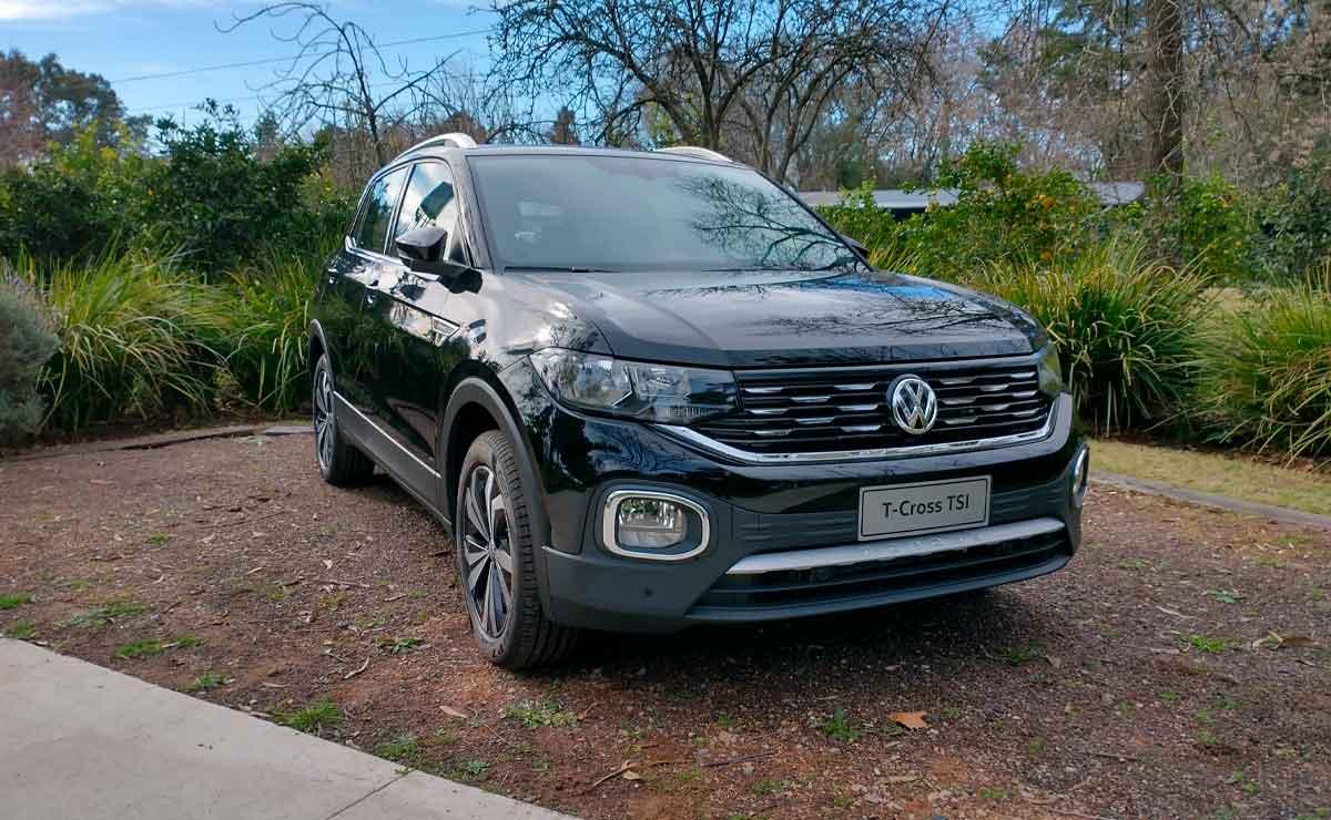 Volkswagen-T-Cross-frente