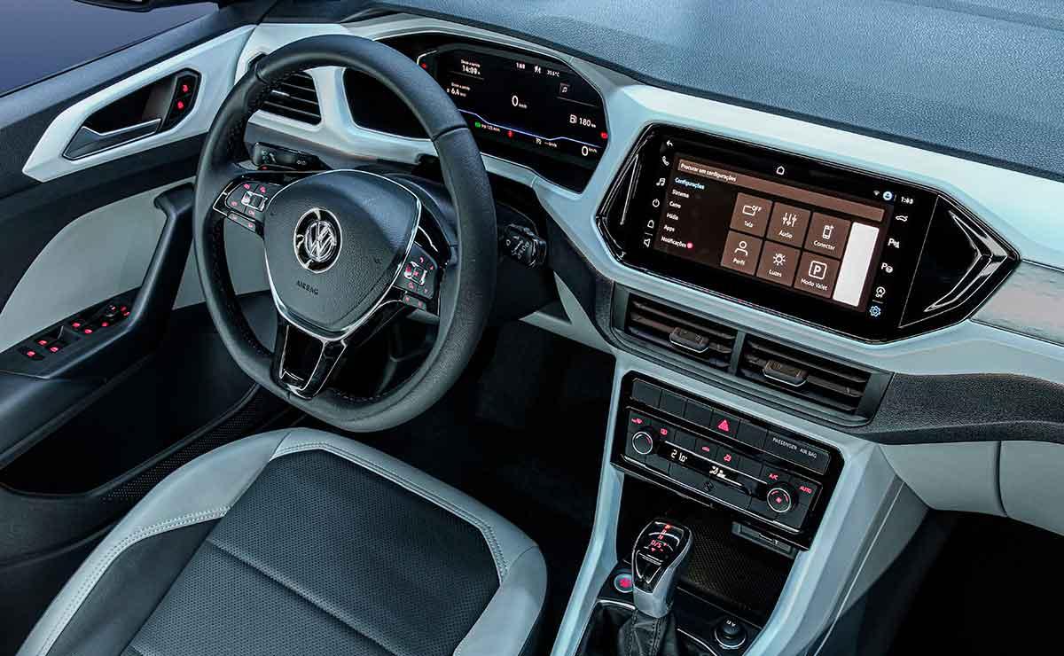 Volkswagen-T-Cross-interior-2