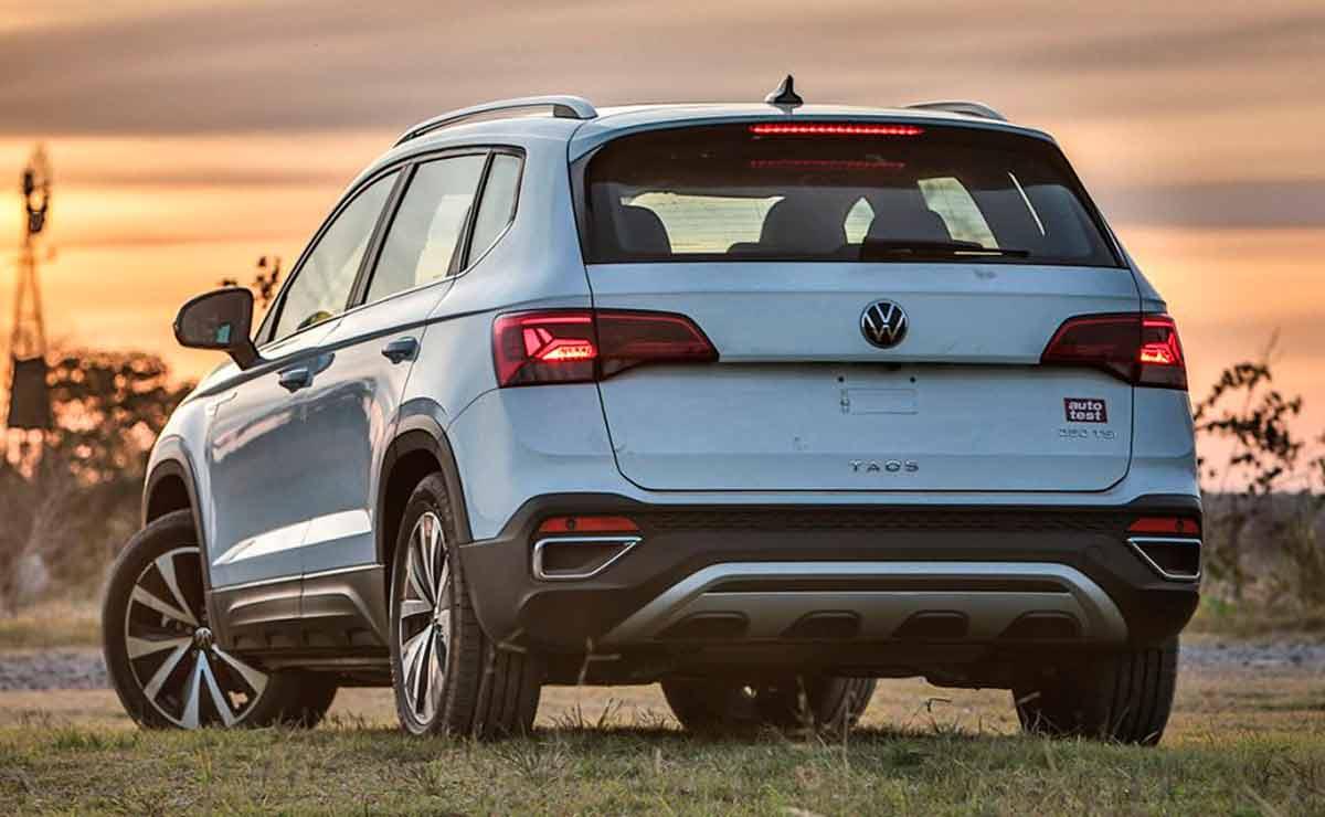 Volkswagen-Taos-cola