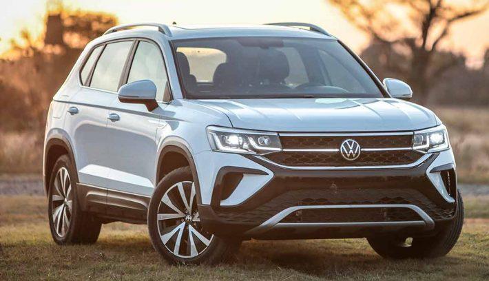 Volkswagen-Taos-frente