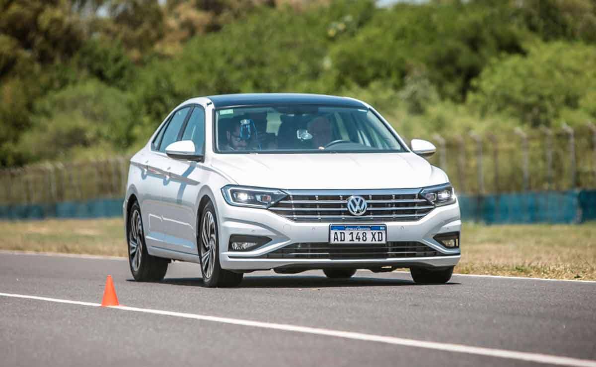 Volkswagen-Vento-medianos-mas-rapidos