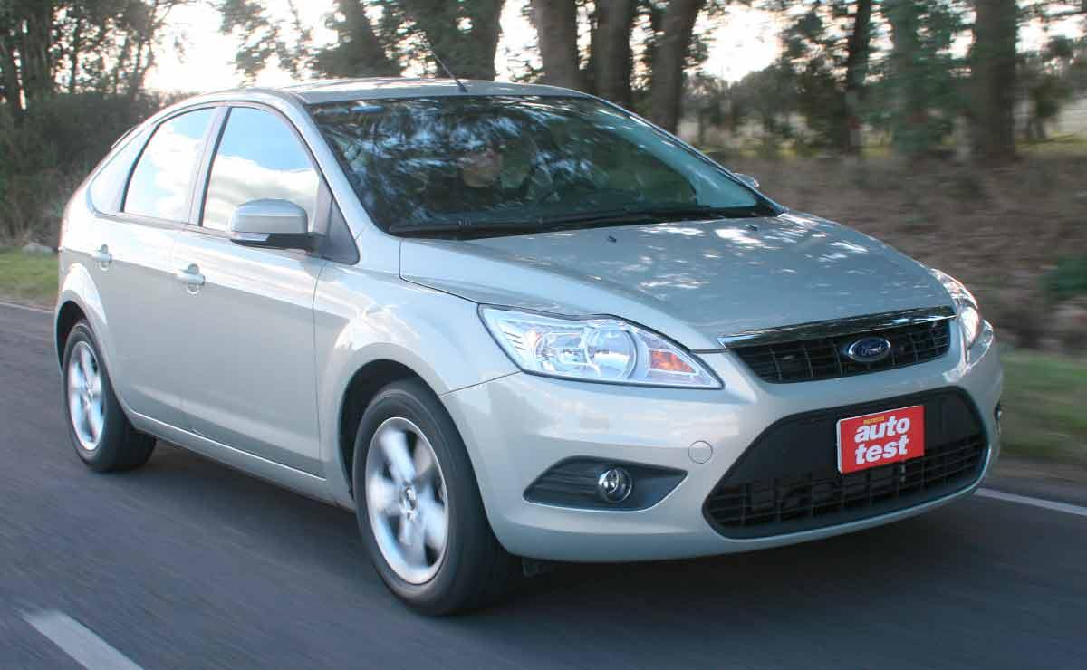 ford-focus-usado