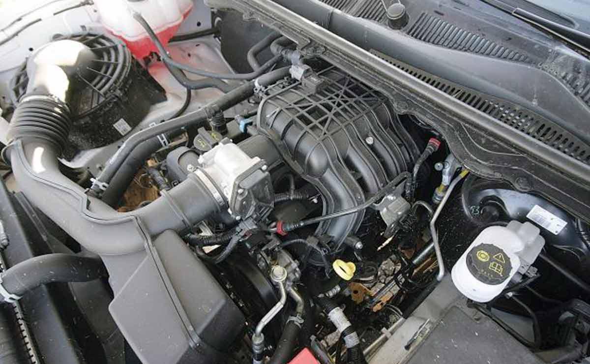 ford-ranger-naftera-motor