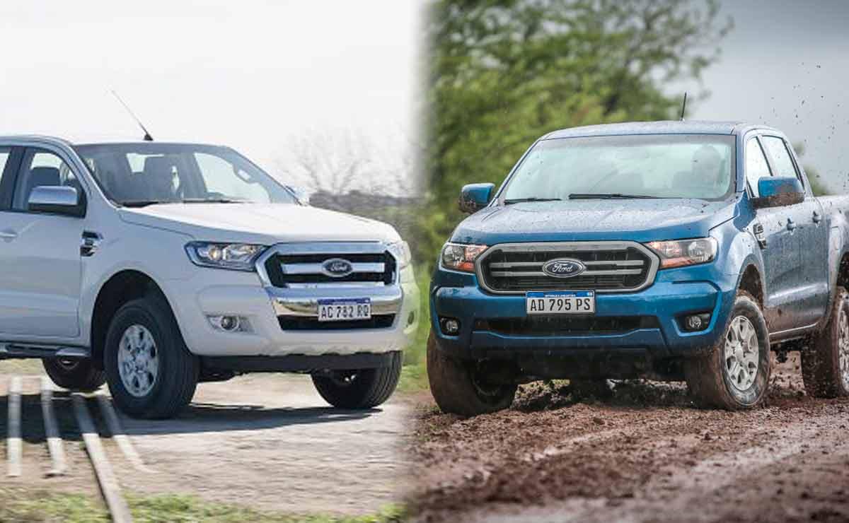 ford-ranger-turbodiesel-vs-naftera