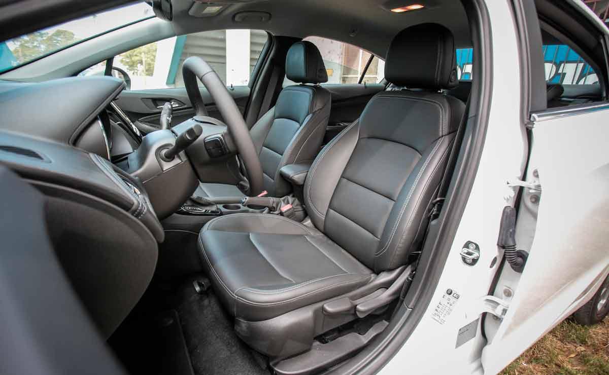 Chevrolet-Cruze-butaca
