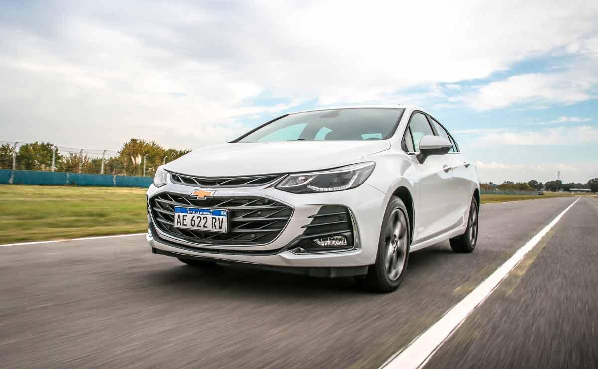 Chevrolet-Cruze-frente