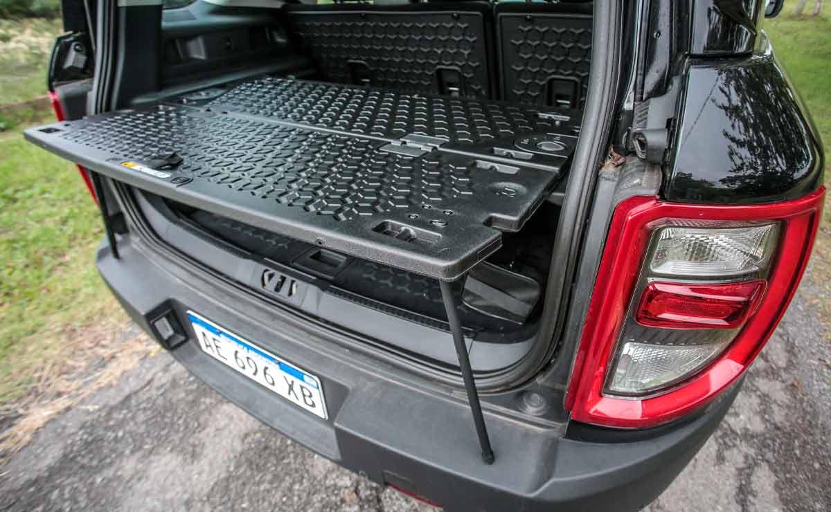 Ford-Bronco-Sport-baul