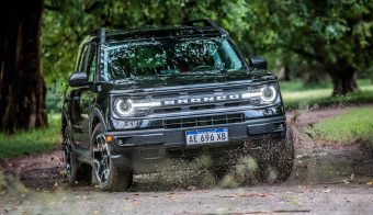 Ford-Bronco-Sport-de-frente