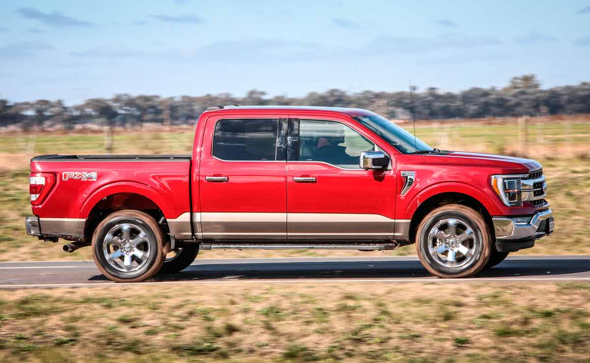 Ford-F-150-lateral