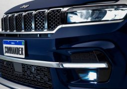 Jeep-Commander-optica