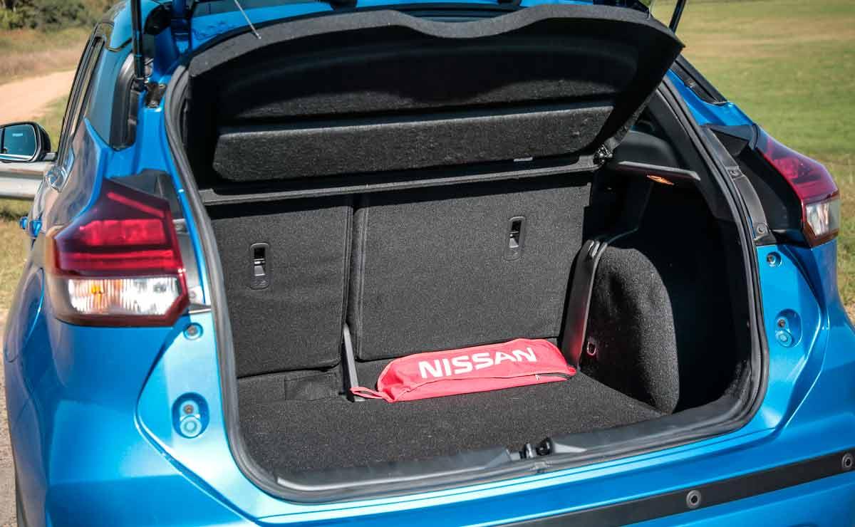 Nissan-Kicks-baul