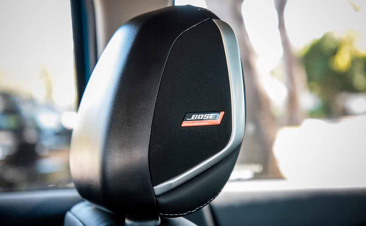 Nissan-Kicks-parlante