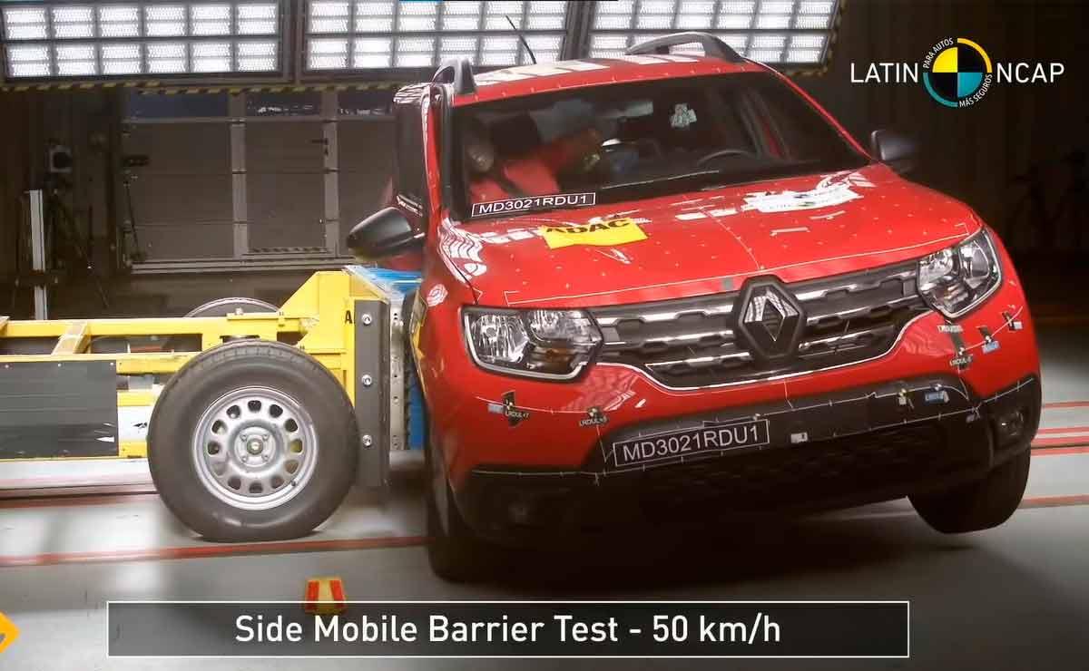 Renault-Duster-prueba-choque-lateral