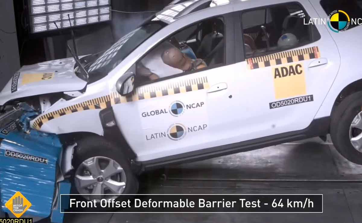 Renault-Duster-prueba-choque