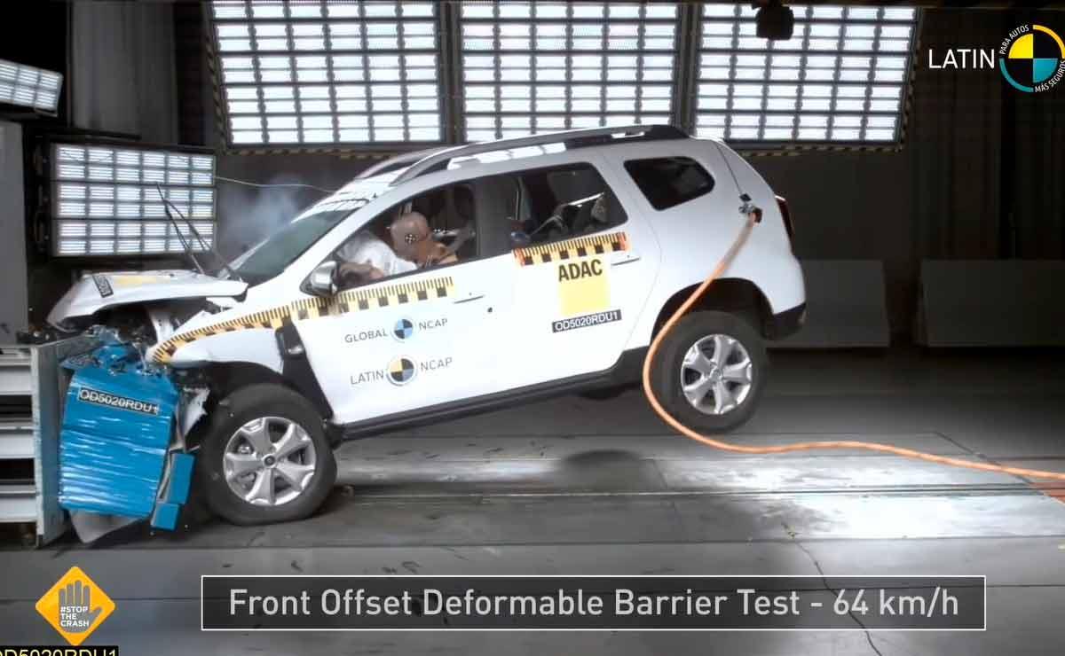 Renault-Duster-prueba-choques