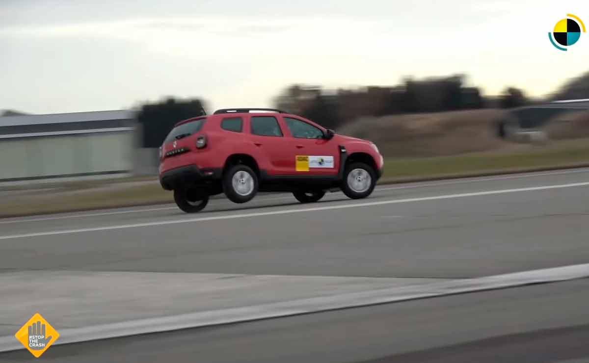 Renault-Duster-prueba-control-estabilidad