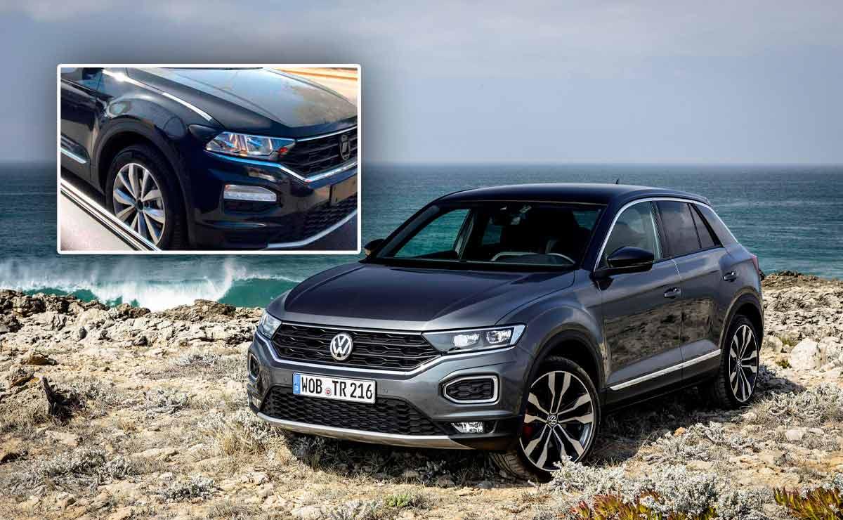 Volkswagen-T-Roc-camuflado-en-cordoba