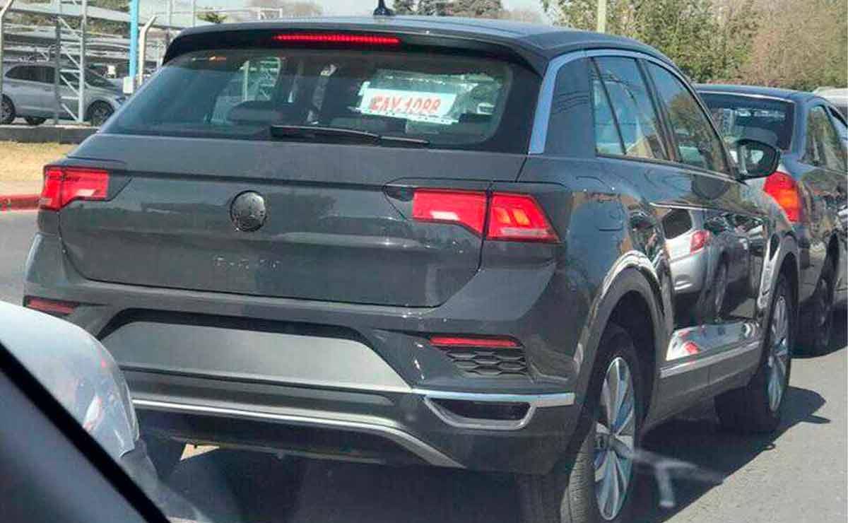 Volkswagen-T-Roc-en-Córdoba